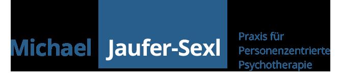 Psychotherapie Jaufer-Sexl Innsbruck